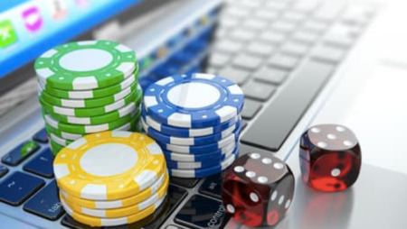How To Become a Casino Affiliate