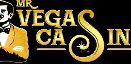 MrVegas Casino Review & Bonus