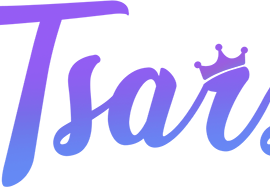 Tsars Casino Review & Bonus