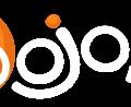 Bojoko | Review