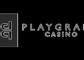 PlayGrand Casino Review & Bonus