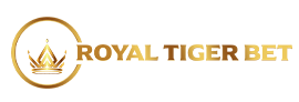 RoyalTigerBet Casino Review & Bonus