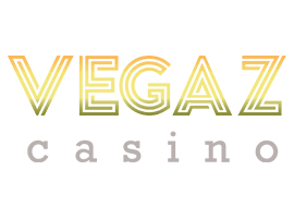 Vegaz Casino Review & Bonus