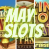 Best New Slots May 2021