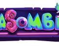 Casombie Casino Review & Bonus