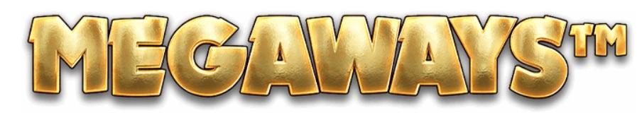 megaways logo