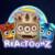 Reactoonz Slot Review