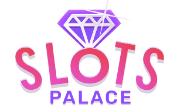 SlotsPalace Casino Review & Bonus
