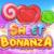 Sweet Bonanza Slot Review